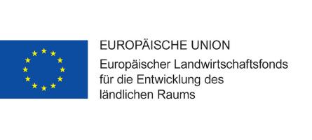 ELER Brandenburg logo