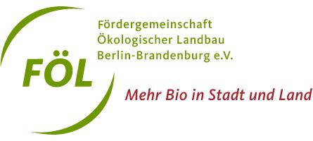 Foel Logo